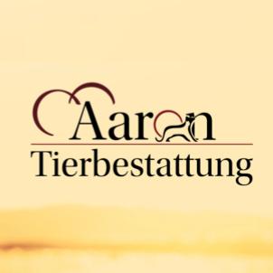 Aaron Tierbestattung